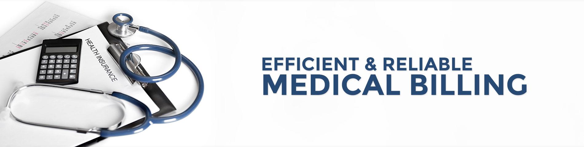 Florida Medical Billing Services